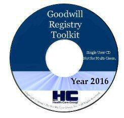2016GWRToolkit250x250
