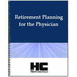 RetirementPlanning250x250new