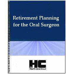 RetirementPlanningOralSurgeon250x250