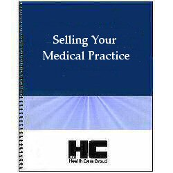 SellingYourMedicalPractice250x250new