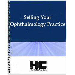 SellingYourOphthalmologyPractice250x250new