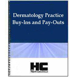 dermbuypay250x250