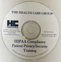 HIPAAtraining