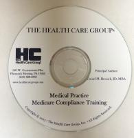 medicaretraining